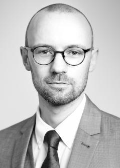 Falk Hamann